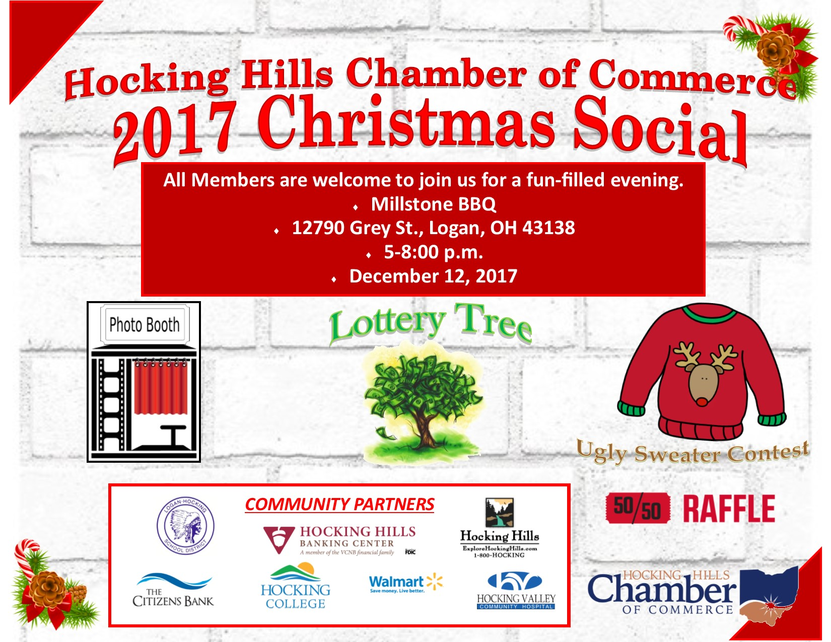 Christmas-Social-2017.jpg