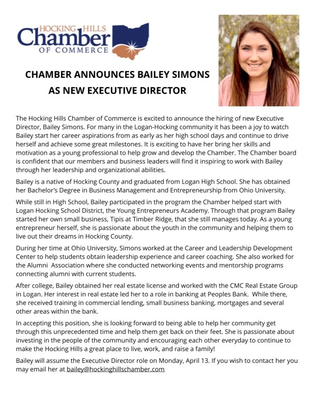 Fwd--Chamber-Director-News-Release.png