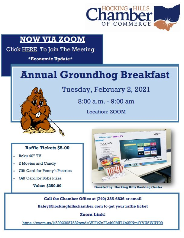 Groundhog-Breakfast.JPG