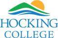 Hocking-College-w239.png