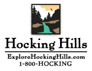 Hocking-Hills-Tourism-Assoc.png