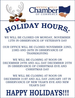 Holiday-Hours-w318.jpg