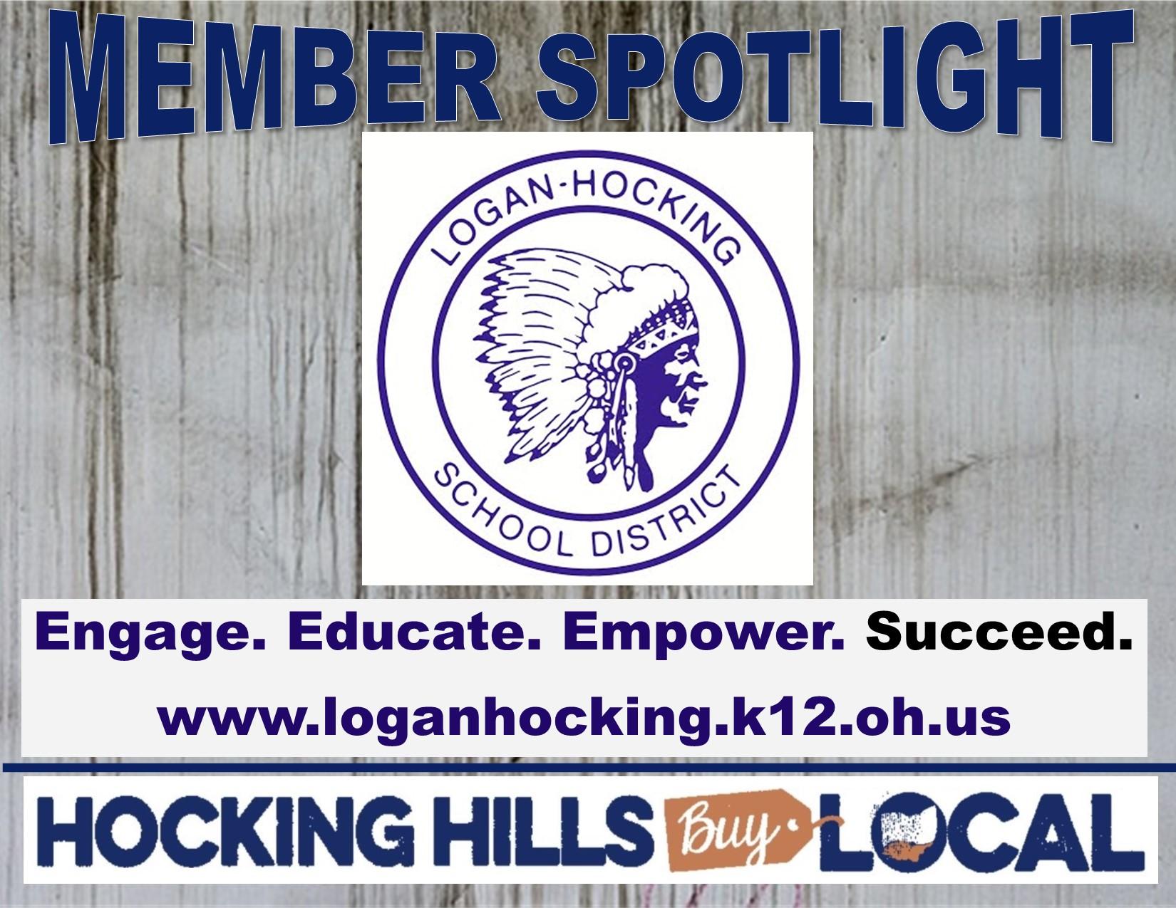 Logan Hocking School District.jpeg