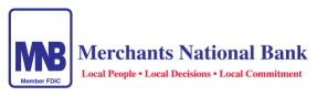 Merchant-National-Bank-w575-w287.png