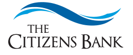 citizens-bank-of-logan(1).png