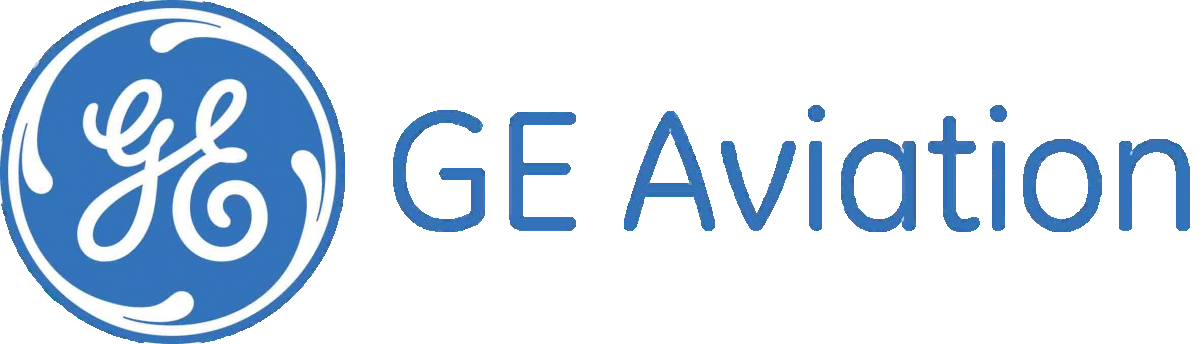 GE_Aviation_Logo_2017.png