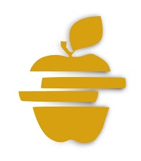 Golden-Apple-Icon.jpg