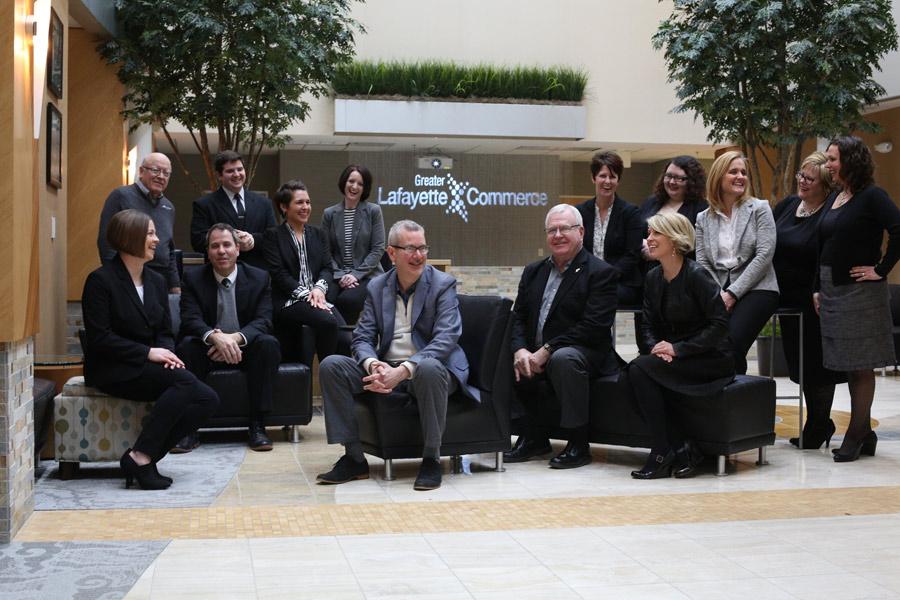 Group-Staff-Photo.jpg