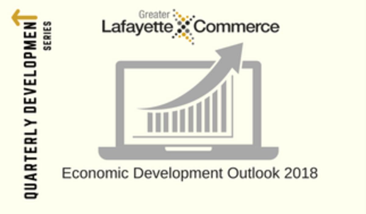 Quarterly Development Series