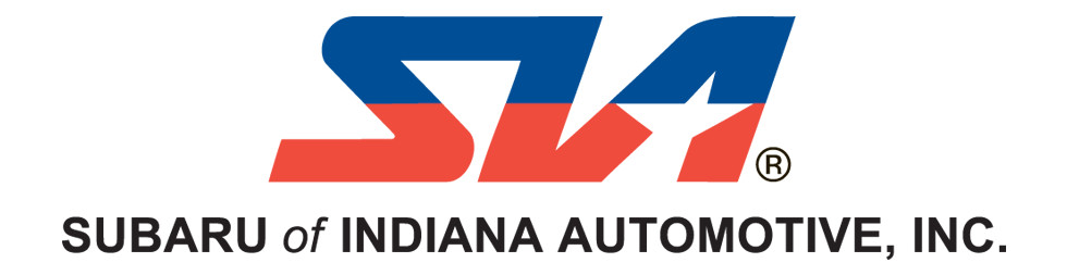 Subaru-of-Indiana-Automotive.jpg