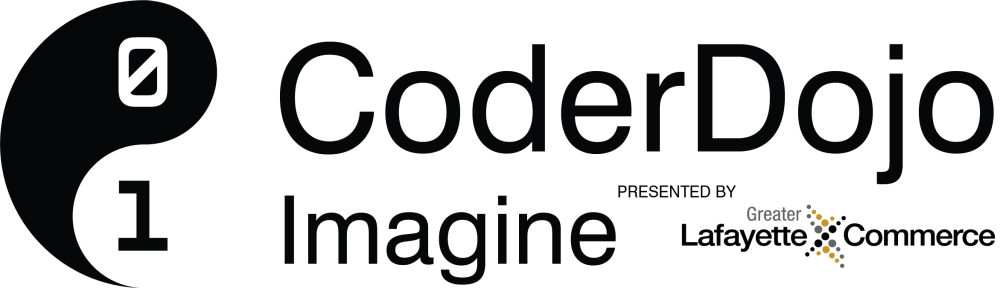 coderdojo-imagine.png