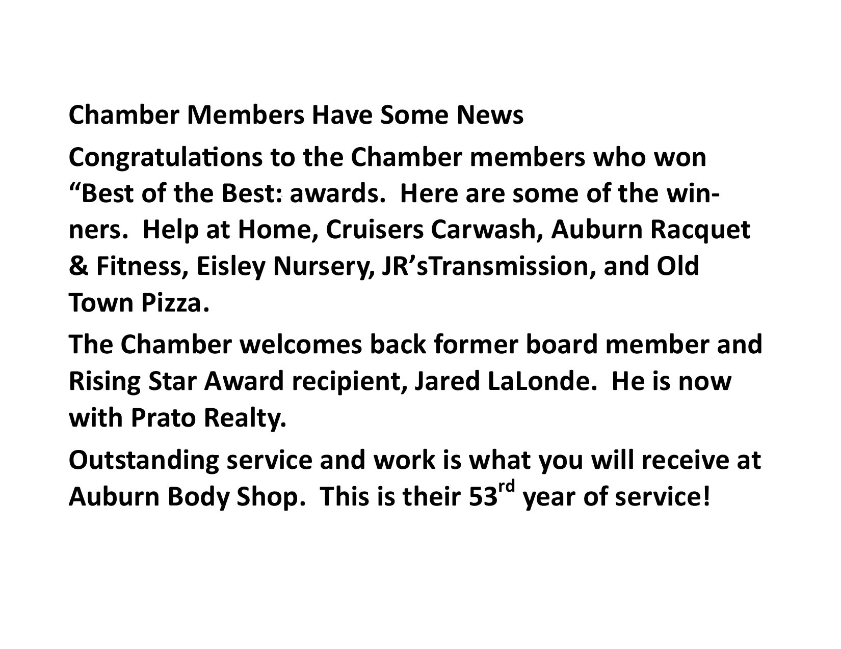 Chamber-Members-news.jpg