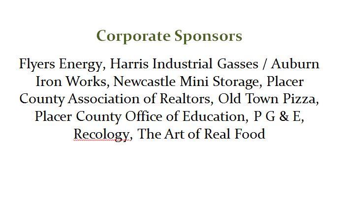 Corporate-Sponsor-Slider.JPG