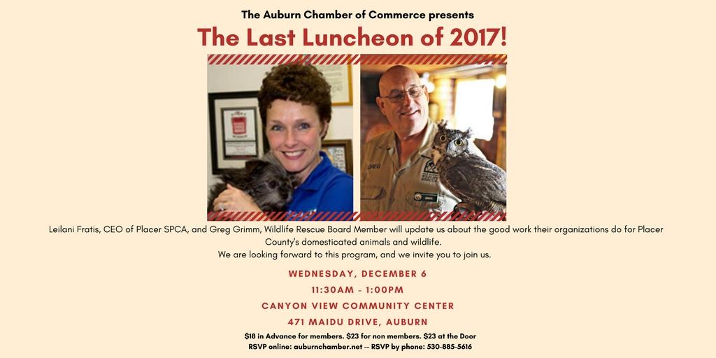 December-Chamber-Lunch-Twitter.jpg