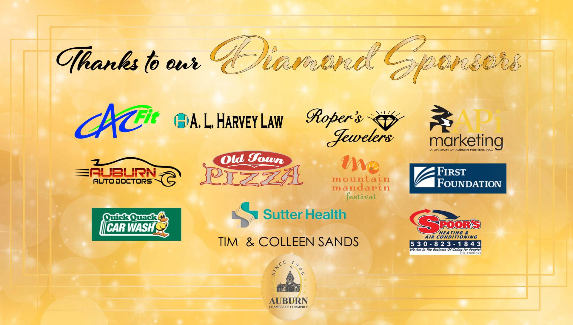 Installation-Diamond-Sponsors(1)-w1920.jpg