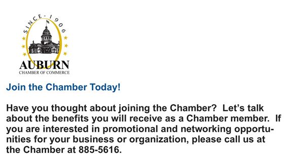 Join-Chamber.JPG