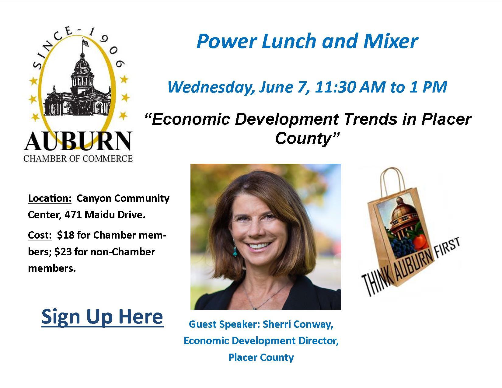 June-Power-Lunch-Slider.jpg
