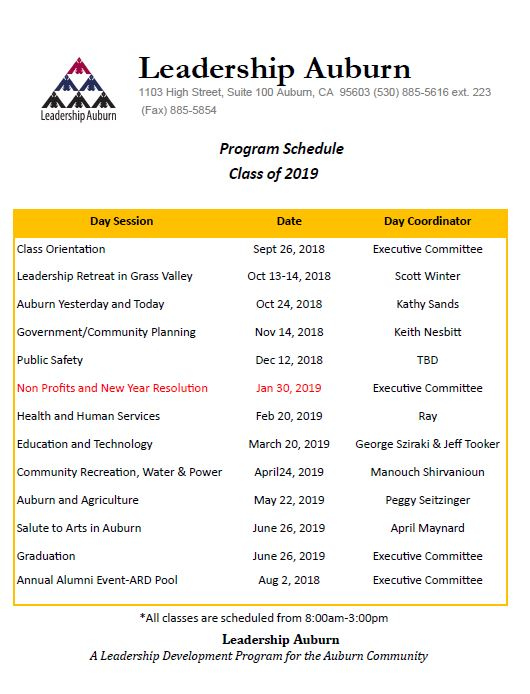 2018---LA-class-schedule.jpg