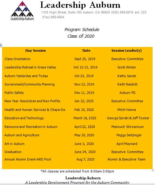 LA-2020-class-schedule.png