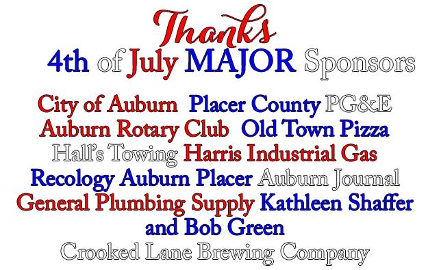4th-of-July-Major-Sponsors.jpg