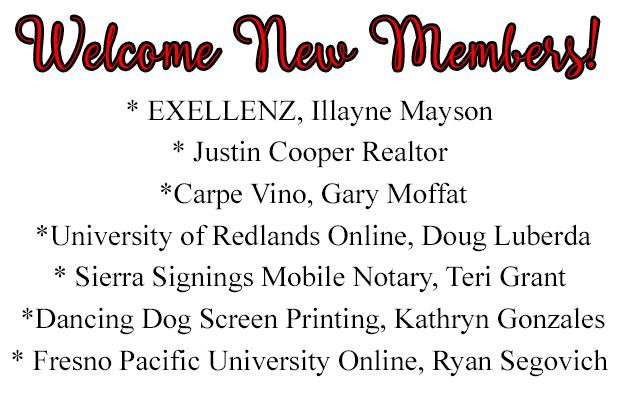 New-members(1).jpg