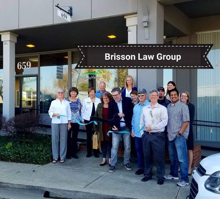 Brisson-Law-Group.jpg
