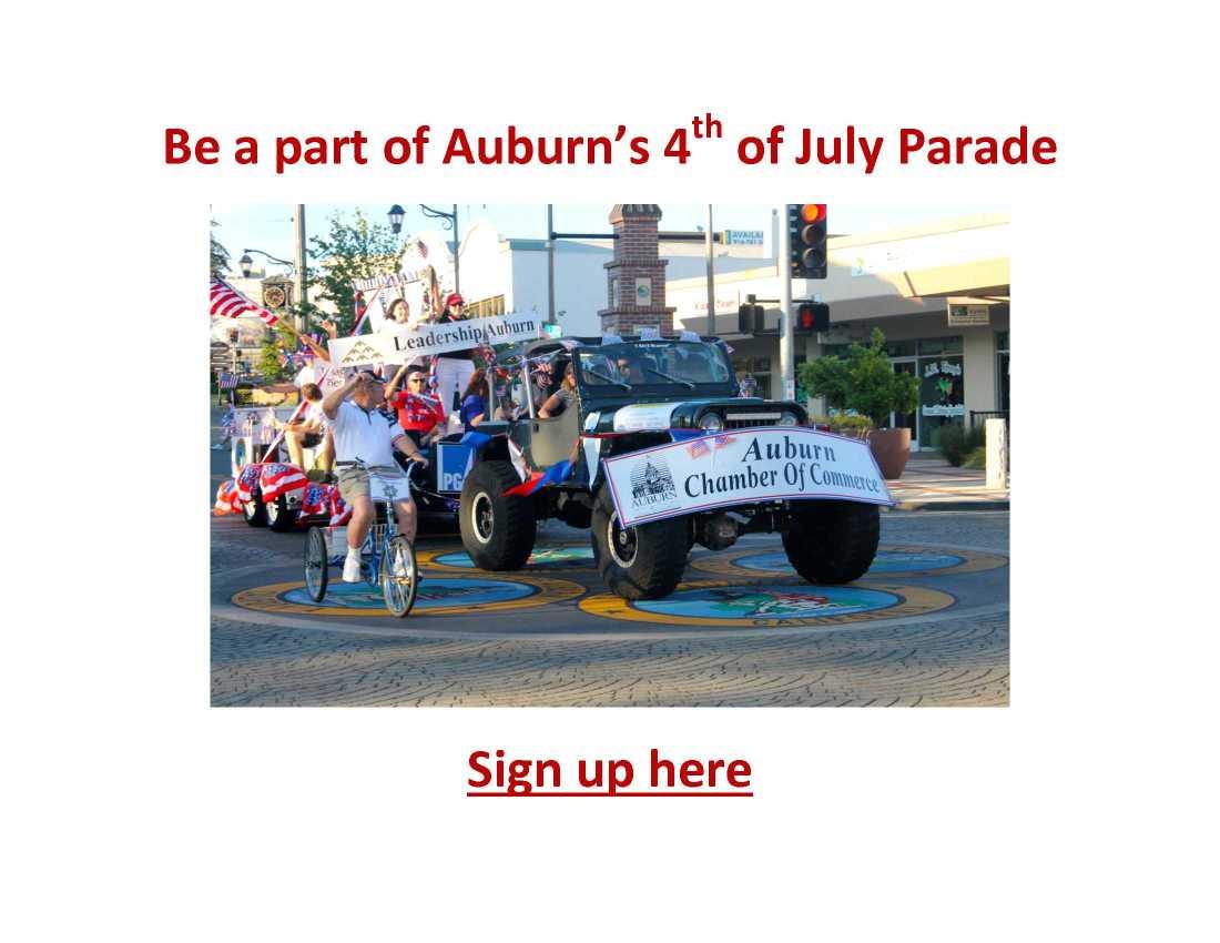 4th-of-July-Parade-Sign-Up-Slider.jpg