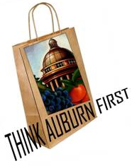 Think-Auburn-c.jpg
