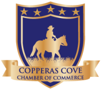 COPPERAS-COVE-CHAMBER-FINAL-LOGO-1-w350.png