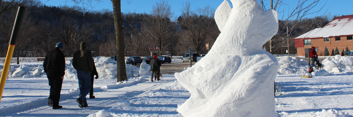slider-Sylvan_Park_Winter_Lanesboro_Sculpture.jpg
