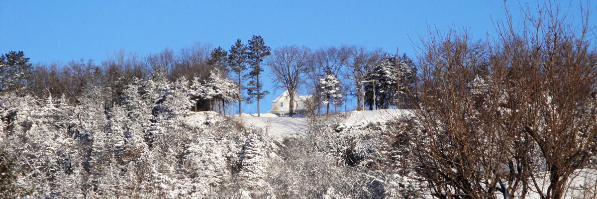 slider-north-bluff-winter.jpg
