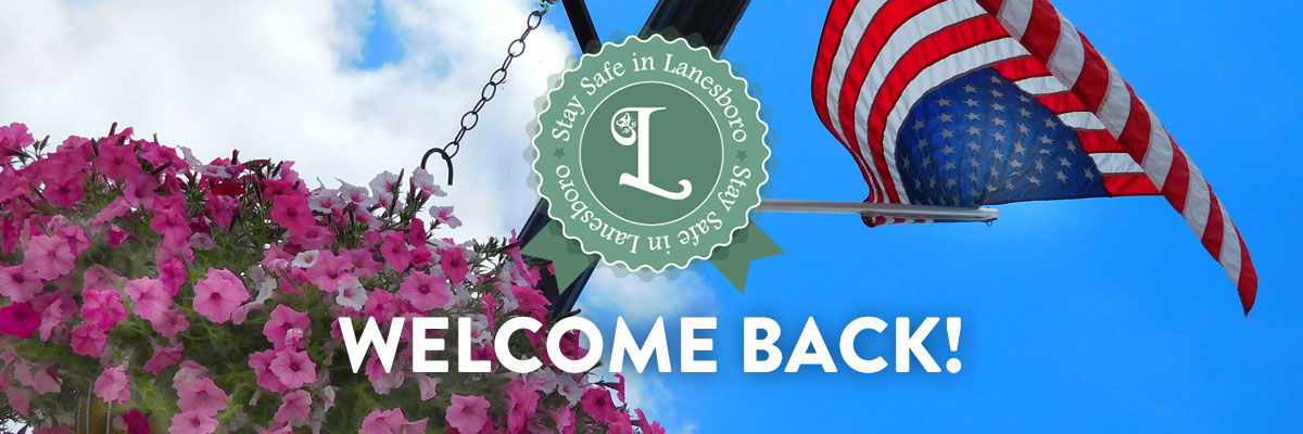 lacc-ssl__welcomeback-slider-01.jpg