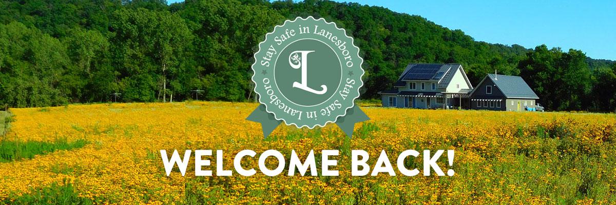 lacc-ssl__welcomeback-slider-04.jpg