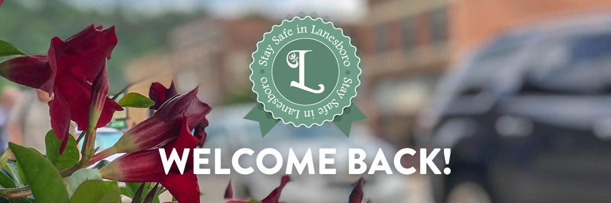 lacc-ssl__welcomeback-slider-07.jpg