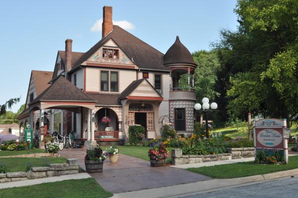 Scanlan-House.jpg