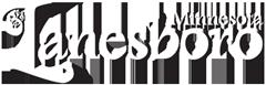 Lanesboro-Logo.png