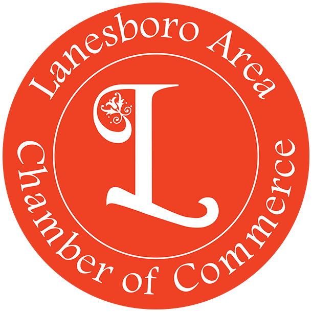 Lanesboro Area Chamber of Commerce
