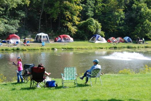 Sylvan-Park-Camping.jpg