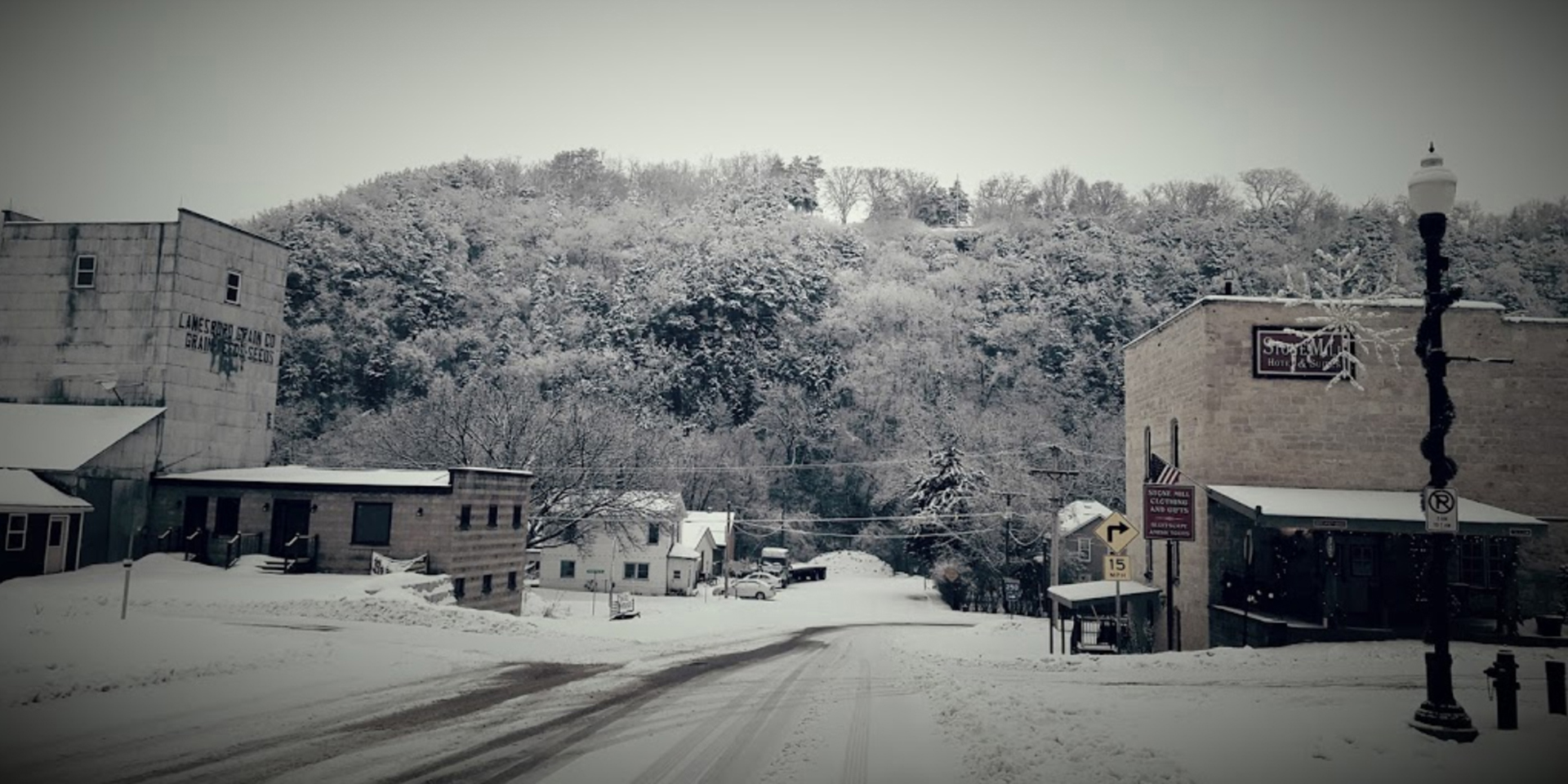 Winter-Lanesboro_northbluff.jpg