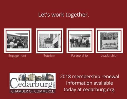 2018-Membership-Page.jpg