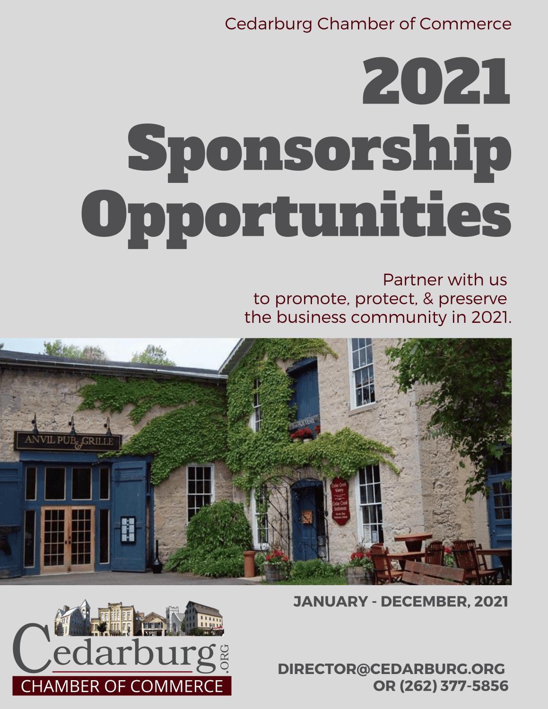 2021-Sponsorship-Opportunities