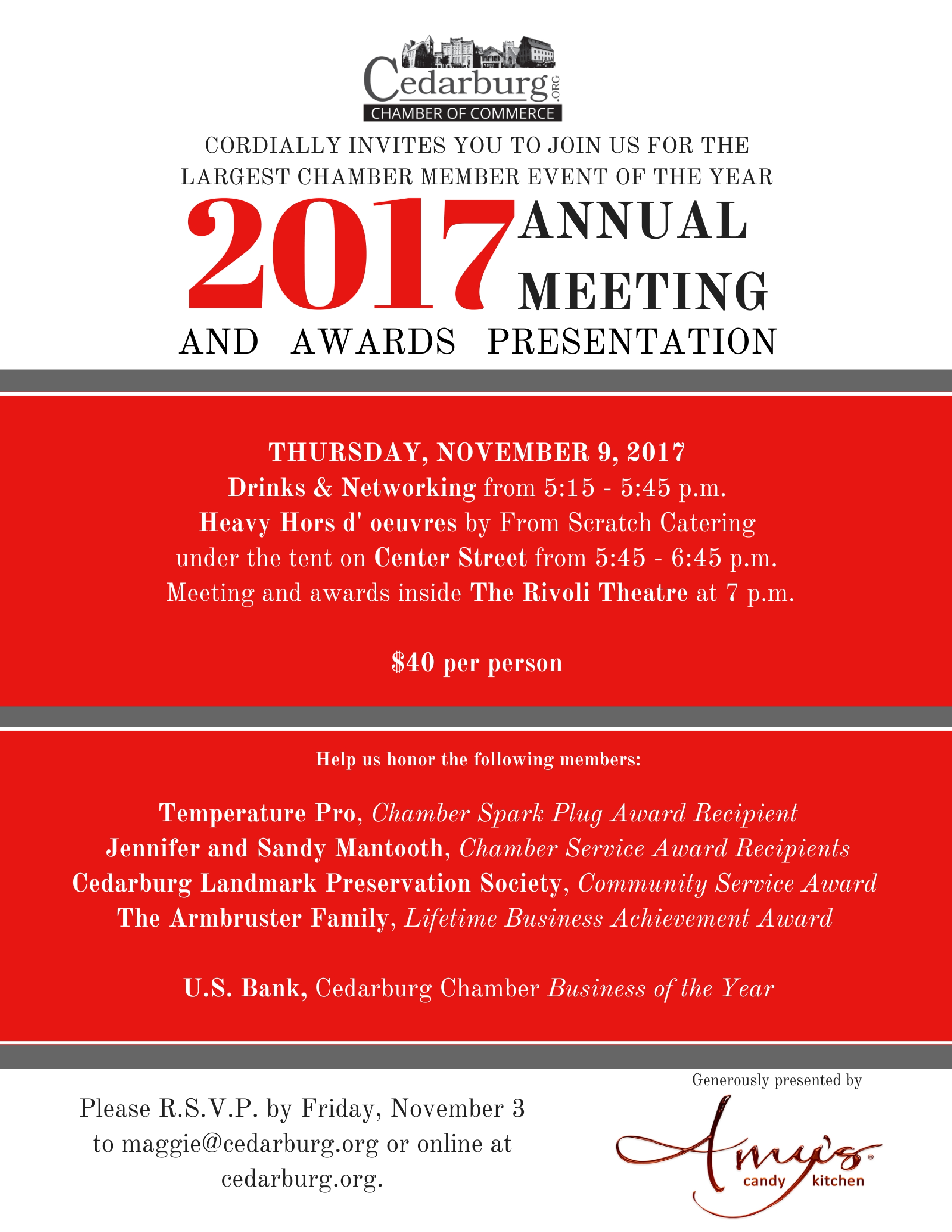 Annual-Meeting-Invitation-for-WEB.jpg