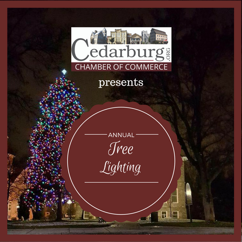 Annual-Tree-Lighting.png