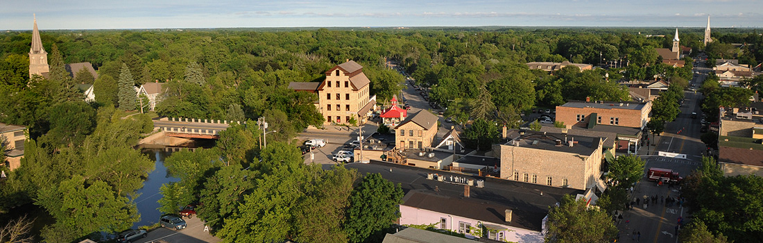 CEDARBURG-FROM-ON-HIGH.jpg