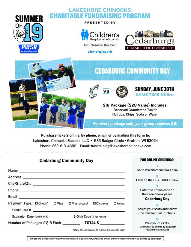 Cedarburg-Community-Day-w1275.png