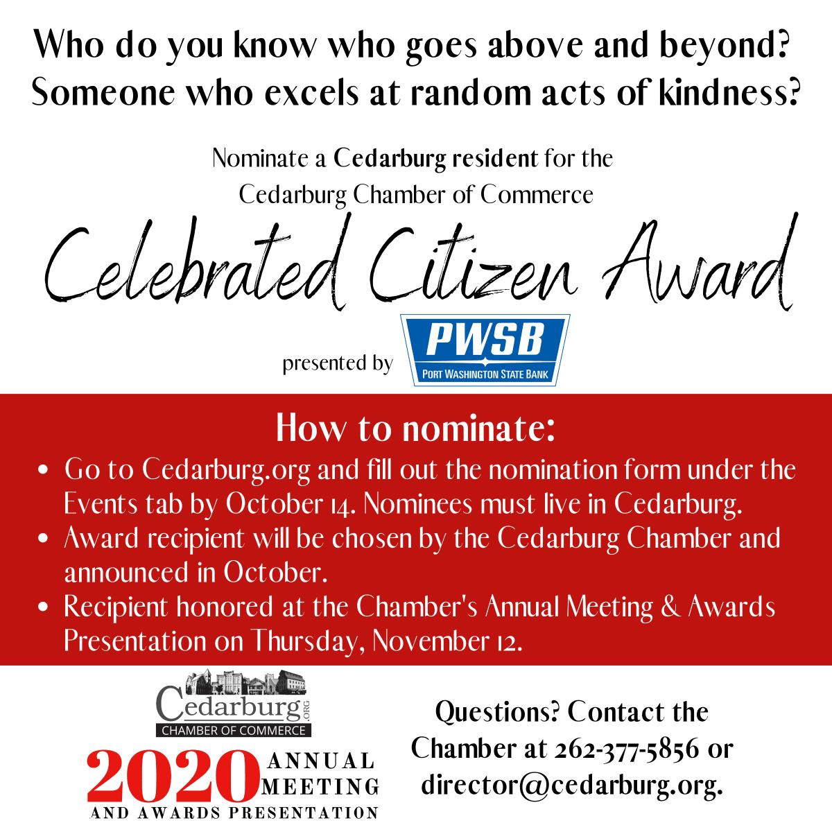 Celebrated-Cedarburg-Citizen-Award-(1)-w1200.png