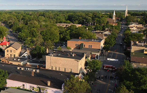 Cedarburg-From-Up-High---Home-Page.jpg