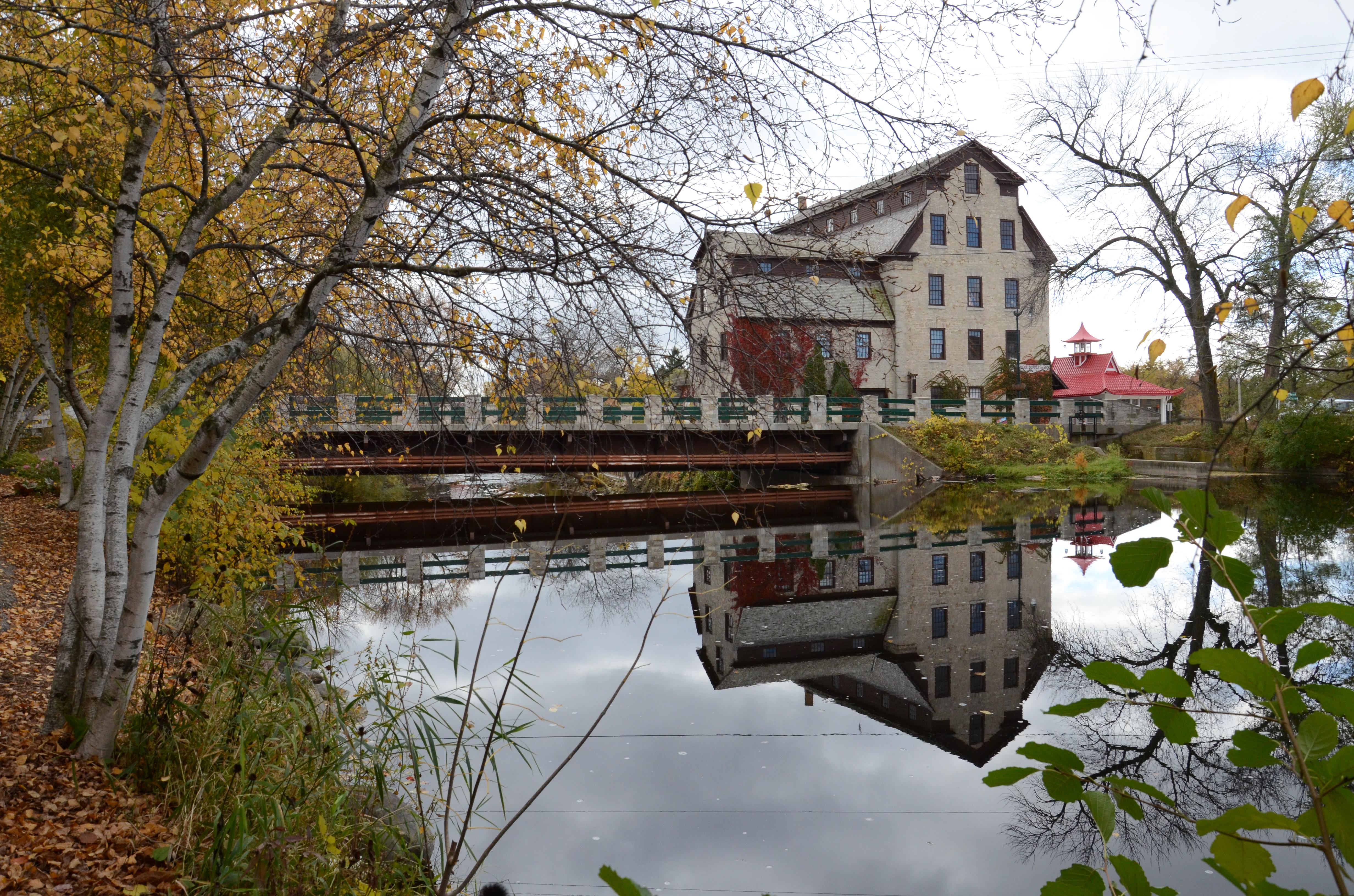 Mill-Fall.jpg