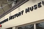 Cedarburg History Museum