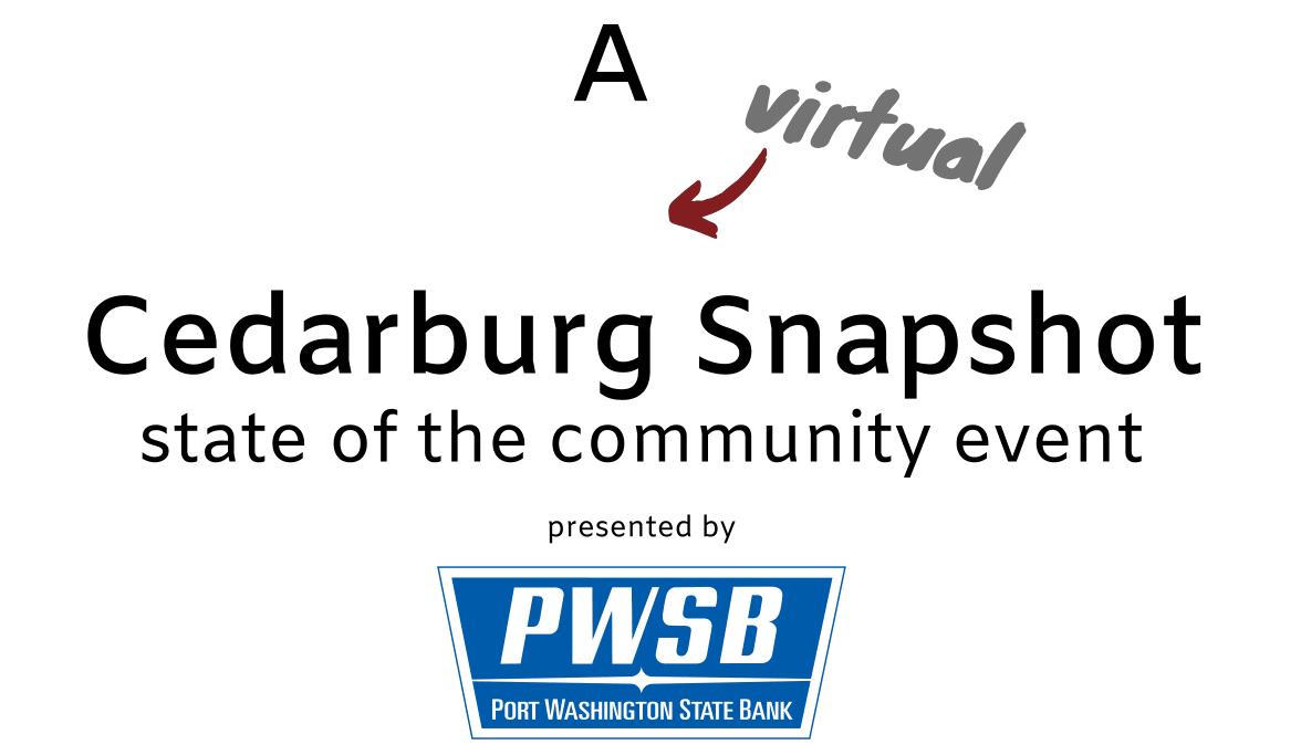 RESIZE3-A-Virtual-Cedarburg-Snapshot-logo-w4704-w2352-w1176.png
